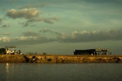 cambodia.006
