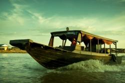 cambodia.007