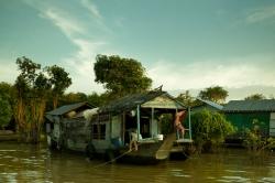 cambodia.009