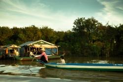 cambodia.010