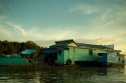 cambodia.012