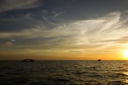 cambodia.013