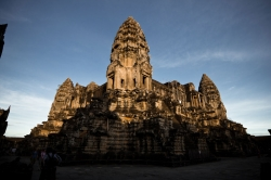 cambodia.016