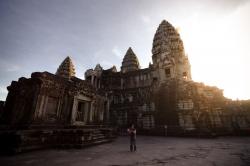 cambodia.018