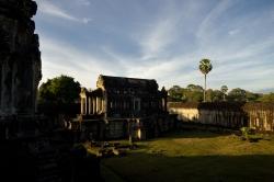 cambodia.019