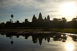 cambodia.021
