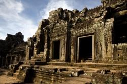 cambodia.022