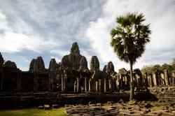 cambodia.025