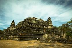 cambodia.028