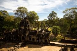 cambodia.029