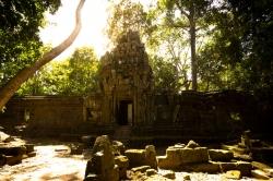 cambodia.031