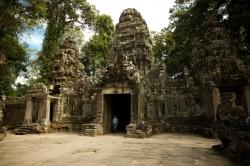 cambodia.033