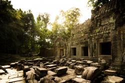 cambodia.034