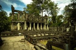 cambodia.035