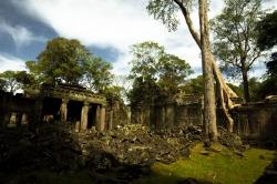 cambodia.036