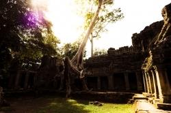 cambodia.037