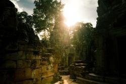 cambodia.039