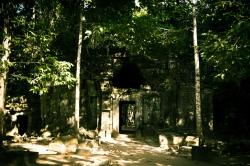 cambodia.040