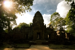 cambodia.041