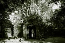 cambodia.042
