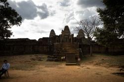 cambodia.043