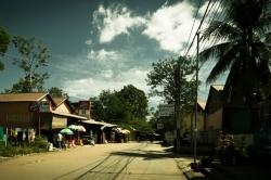 cambodia.046