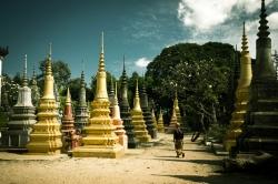 cambodia.049