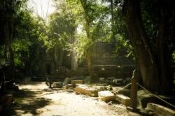 cambodia.051