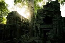 cambodia.052