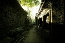 cambodia.053