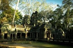 cambodia.058
