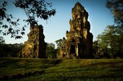 cambodia.059