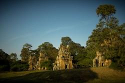 cambodia.060