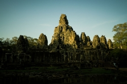 cambodia.061