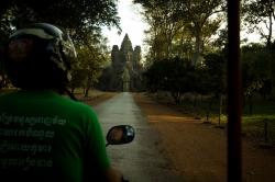 cambodia.062