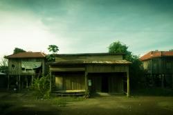 cambodia.081