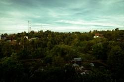 cambodia.082