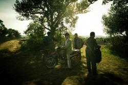cambodia.083