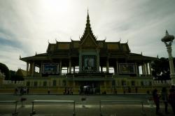 cambodia.102