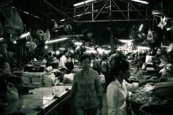 cambodia.106
