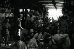 cambodia.107