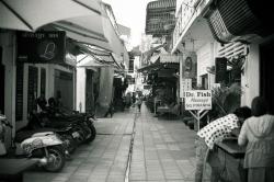 cambodia.108