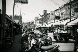 cambodia.110