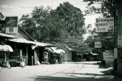cambodia.112