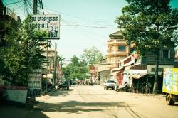 cambodia.113
