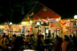 singapore-015