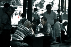 singapore-094