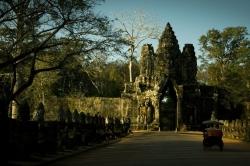cambodia-063