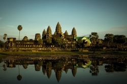 cambodia-066