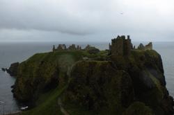 scotland.006